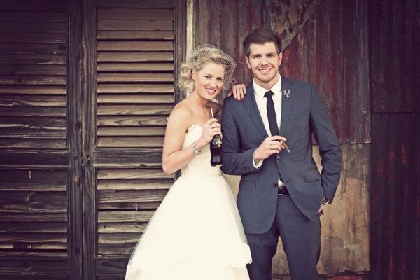 Bộ sưu tập ảnh cưới