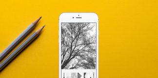 app dành cho iphone 2019
