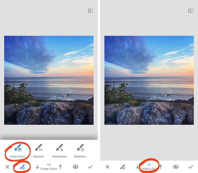 """Ứng dụng được ví như """"Photoshop trên Smartphone"""""""