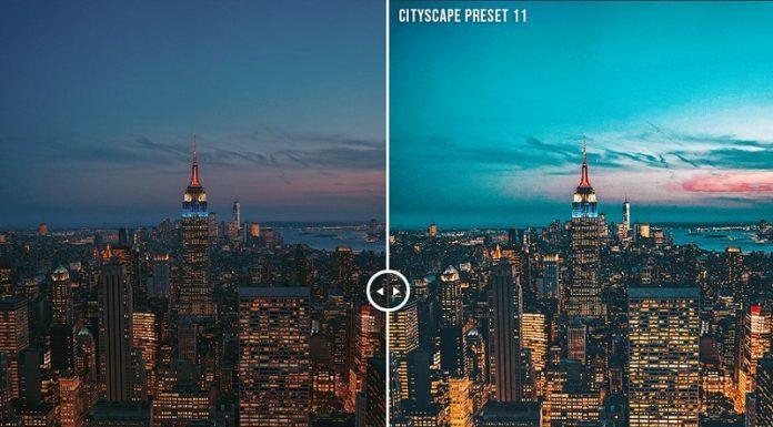Top 7 app chỉnh ảnh đẹp dành cho các bạn trẻ