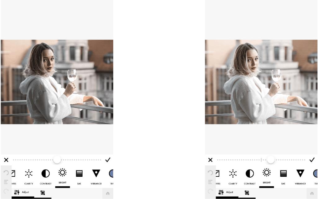 Đơn giản và dễ sử dụng với Instagram